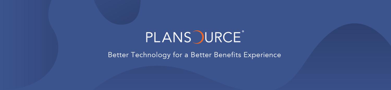 PlanSource HCM Client Site